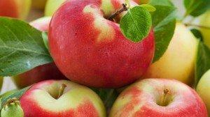 fruit eten maakt het verschil